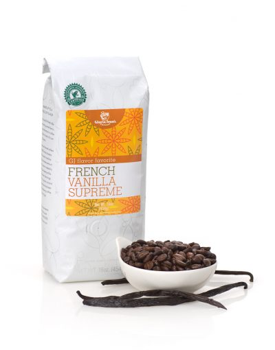 GJC-French_Vanilla_Supreme_Bean2